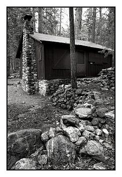 Most Iconic Building-3664duo-falls-tract-cabin.jpg