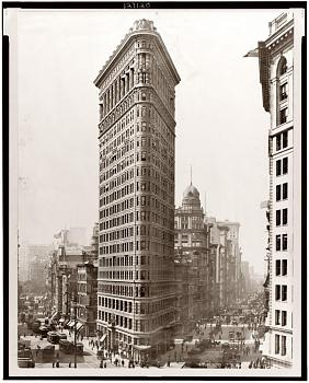 Most Iconic Building-flatiron-building.jpg