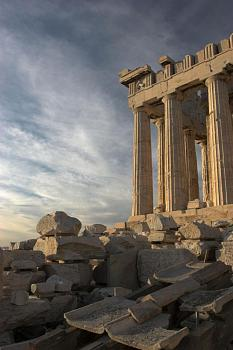 Most Iconic Building-parthenon_from_south.jpg