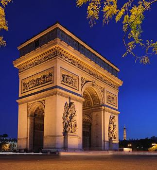 Most Iconic Building-arc_triomphe.jpg