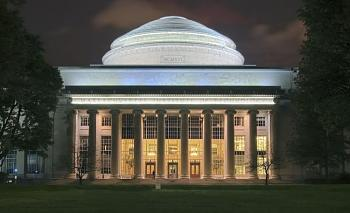 Most Iconic Building-mit_dome_night1_edit.jpg