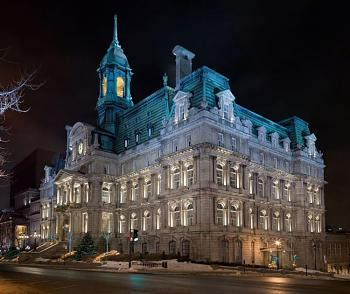 Most Iconic Building-montreal_city_hall_jan_2006.jpg