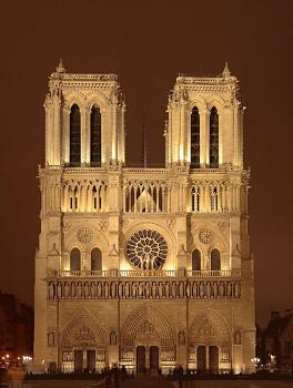 Most Iconic Building-notredamedeparis.jpg