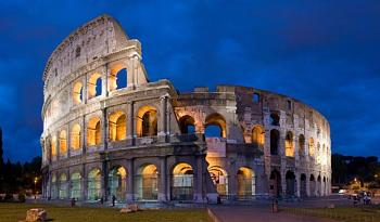 Most Iconic Building-colosseum_in_rome-april_2007-1-_copie_2b.jpg