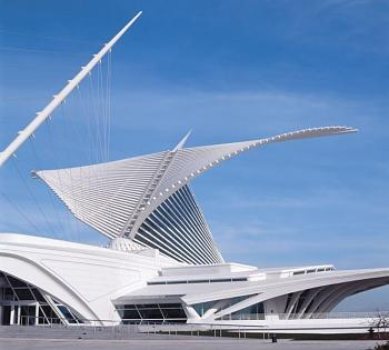 Most Iconic Building-mam-calatrava.jpg