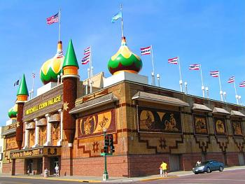 Most Iconic Building-corn-palace-mitchell-south-dakota539-_jpg.jpg