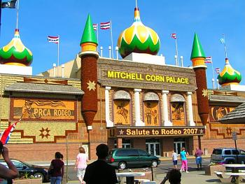 Most Iconic Building-corn-palace-mitchell-south-dakota_jpg.jpg