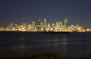 Seattle Skyline-seattle-skyline.jpg