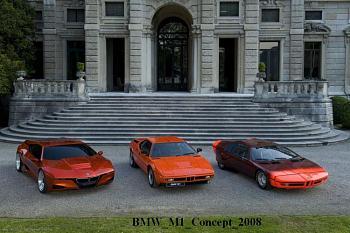 Photos of Autos/Buildings-bmw_m1_concept_2008_029.jpg