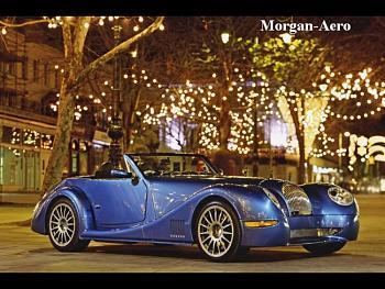 Photos of Autos/Buildings-morgan-aero.jpg