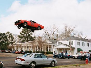Photos of Autos/Buildings-1969-dodge-charger-general-lee-doh-jump-police-cars.jpg
