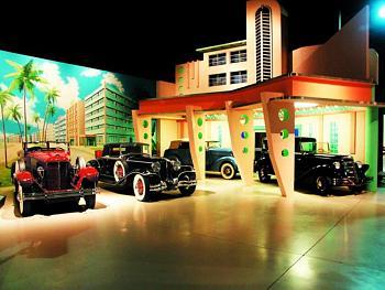 Photos of Autos/Buildings-8893.3-lg.jpg