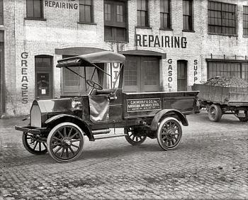 Photos of Autos/Buildings-witt-will-motor-truck-plant-52-n-street-n.e..jpg