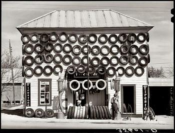 Photos of Autos/Buildings-house-tires.jpg