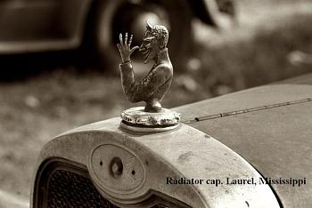Photos of Autos/Buildings-radiator-cap.-laurel-mississippi.jpg
