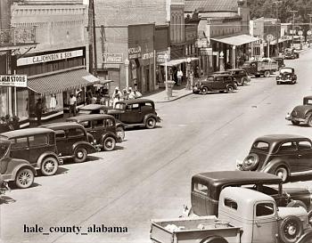 Photos of Autos/Buildings-hale_county_alabama.jpg