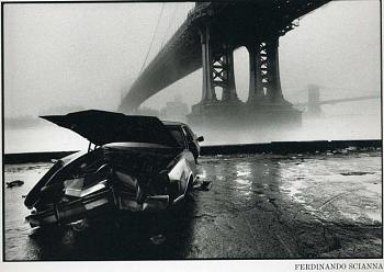 Photos of Autos/Buildings-30654_art_336_123_529lo.jpg