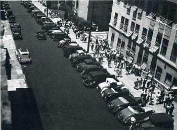 Photos of Autos/Buildings-thirties6.jpg