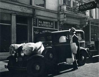 Photos of Autos/Buildings-thirties10.jpg