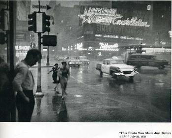 Photos of Autos/Buildings-times72.jpg