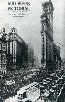 Photos of Autos/Buildings-times97.jpg