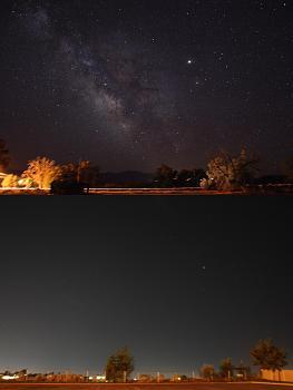 Stars.-ruralurban.jpg
