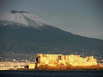 Name the World's Skylines-volcano.jpg