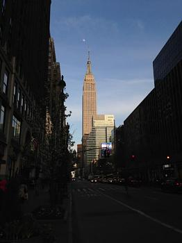 Most Iconic Building-image-753009944.jpg