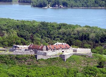 Most Iconic Building-fort_ticonderoga-_ticonderoga-_ny.jpg