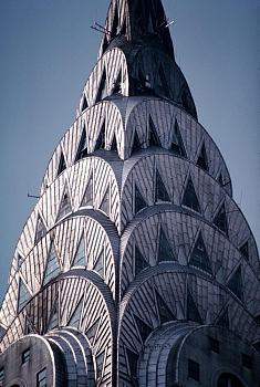 Most Iconic Building-chrysler-building-detailed-view.jpg
