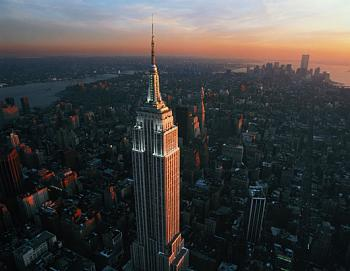 Most Iconic Building-empire-state-building.jpg