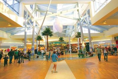 Sephora Myrtle Beach Mall