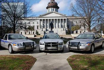 South carolina highway patrol......jokes!-sc.jpg