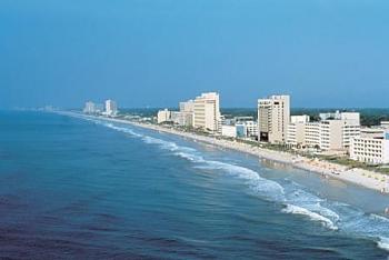 SC beaches-myrtle-beach-beach-house-1.jpg