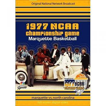 1977 NCAA Championship Game-mu-ncaa.jpg