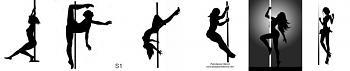 Pole Dancing-pole.jpg