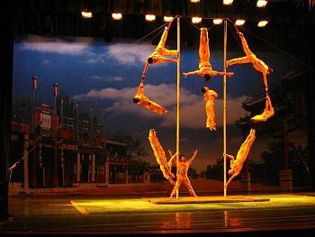 Pole Dancing-chinese_pole_dance.jpg
