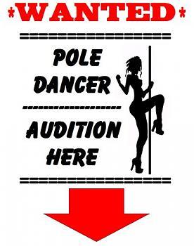 Pole Dancing-poledancer.jpg