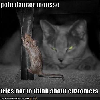 Pole Dancing-pole-dancer-mouse.jpg