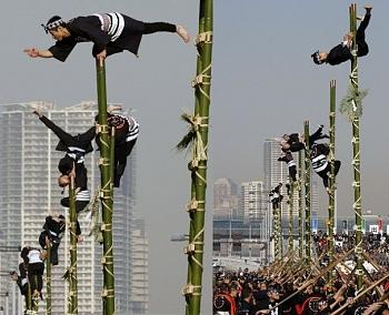 Pole Dancing-japanese-firefighters.jpg