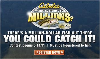 Fish for CA$H-fishformillions_email.jpg
