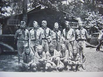 Scouts: Past Present & Future-boy-scout-troop-54-ronceverte-wv-2-.jpg