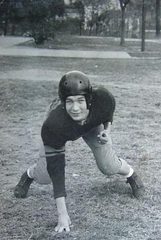 Who played High School or College Football??-dsc09430_fixed-3-.jpg