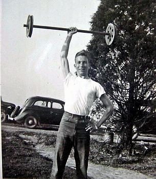 What were you a stud at in Highschool/College?-harry-sawmill-axle.jpg