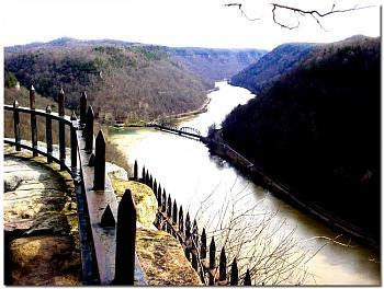 The sport of zip-lining in west virginia-new-river-gorge-hawks-nest-overlook-w.va.-usa%3D.jpg