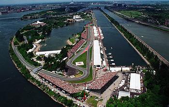 Formula One Racing-circuit_image_large_11-copy.jpg