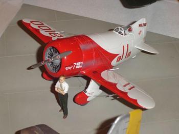 Reno Air Races-gb3.jpg