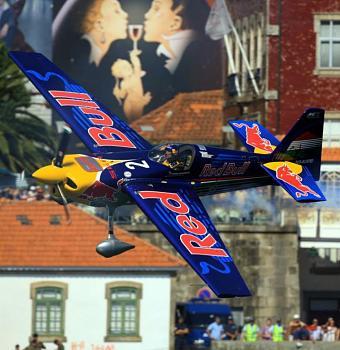 Reno Air Races-eab83.jpg