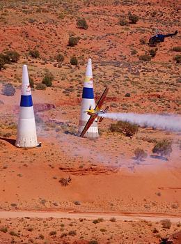 Reno Air Races-15_12.jpg