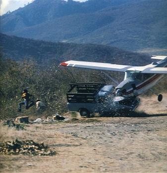 Reno Air Races-35907_phote_522_122_82lo.jpg